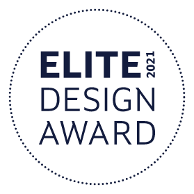 Logo EliteDesignAward